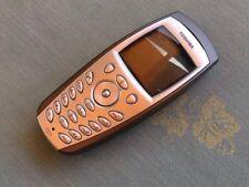 Vintage Rare Toshiba GSM Mobile Phone TS21i
