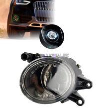 Front Bumper Right Fog Light Lamp  For Audi A4 S4 B7 B6 RS4 8E0941700B