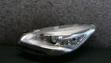 1Y5161 Ford KUGA 2 Frontscheinwerfer Valeo Xenon links CV44-13D155 90021742