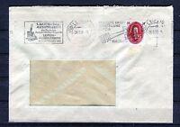 DDR Michel Nr. 269 auf Bedarfsbrief - b0039