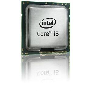Intel Core™ i5-2400 Processor
