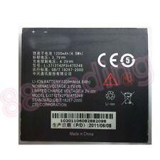 Reemplazo de la calidad 1200mah Batería Para Orange San Francisco 2 Ii T-mobile