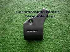 PORTALEVA SX PEUGEOT 103-104-GT 10 ECC.