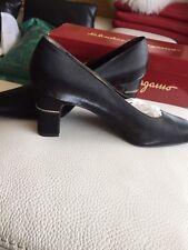 Salvatore Ferragamo Womens Shoes Size 38