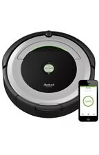 iRobot Roomba 690 Robot Vacuum with Wi-Fi Connectivity New