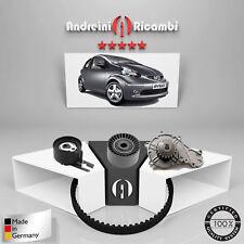 Mercedes 190 W201 2.6 SLN E 20 29 158bhp Rear Brake Pads Discs 258mm Solid