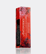 Antipodes-moisture Boosting Forest Berry Red Lipstick 4g