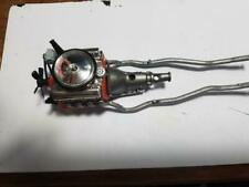 1:18 RARE 396 350 ENGINE 400 Transmission 1970 SS Cowl Induction Chevelle Parts
