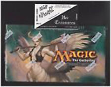 Magic Core 8th Edition Theme Deck Box W/ 15 DECKS Factory Sealed our Last one