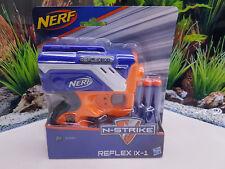 Nerf N - Strike Reflex IX - 1 Brand New & Sealed UK