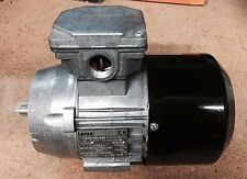 LENZE 3 Phase 18KW Electric Motor SKg 63-4B2 T