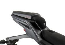 Yamaha MT-125  2014-2015    Black Finish Seat Cowl   Seat Hump by Powerbronze