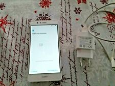 Huawei P9 lite - 16GB - Weiß (Ohne Simlock) Smartphone Top