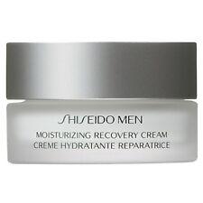SHISEIDO Shiseido Men Moisturizing Recovery Cream - Crema Idratante Viso 50 ml
