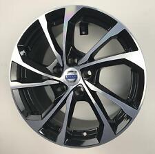 "Cerchi in lega Volvo c30 s60 v40 v50 v60 v70 xc60 xc70 da 18"" Nuovi Offerta ESSE"