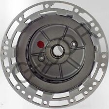 """1998-up Straight Cut Gears 3.063/"""" Thick A450-43LE Planet Rear 141584E"""