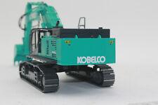 Conrad 2219  KOBELCO SK850 LC Kettenbagger Raupenbagger 1:50  NEU in OVP