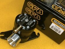 Blow off valve for Subaru MY98-04 FORESTER GT + XT BOV GFB Mach2 TMS T9100
