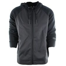 Jordan Flight Hybrid Fleece Full-Zip Men's Hoodie - NWT