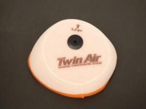 Filtre à air Twin Air Moto Beta 400 RR enduro 2013-2014 Neuf
