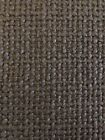 HOLLY HUNT- GREAT PLAINS Heavy Upholstery fabric- 'Deep in Thought'- 55 W x 48 L