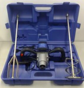 B.A.T. Electric Hand Mixer (BAT-EM1400) - tilers tiling tools