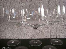 Rosenthal Weißwein Tac O2 glatt Riesling