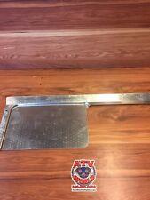 New Polaris RZR 900XP 900 XP Exhaust Heat Shield 5256130 5257095