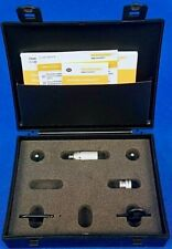 Renishaw TP200 CMM Probe Kit with One Module Fully Tested With 90 Day Warranty