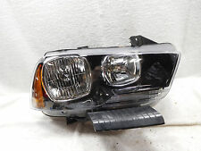 11 12 13 14 DODGE CHARGER RIGHT HALOGEN HEADLIGHT P/N 57010410AE OEM A867