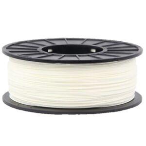 [3DMakerWorld] ABS (PA-747) Filament - 1.75mm, 1kg, White