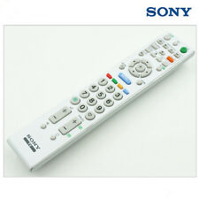 SONY REMOTE CONTROL REPLACE RMGD003 RM-GD003 KDL52XBR KDL46W3100 KDL52X3100 NEW