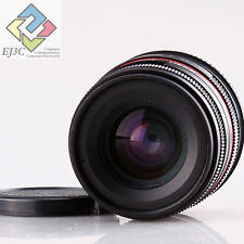 25mm F1.8 small wide angle manual lens for Olympus Panasonic M43 EP3 OMD EM5 II