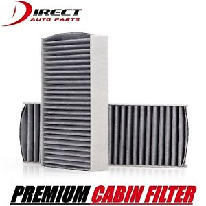 For 2002-2006 Acura RSX Air Filter Denso 27193VC 2004 2003 2005 FTF Air Filter