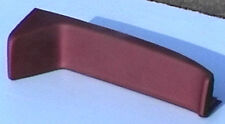 71 72 Ford LTD Galaxie 500 Padded Dash Dashboard RED NOS Ranch Wagon