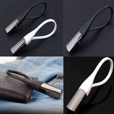 Gift New Car Ring Creative Titanium Series Metal Key Chain