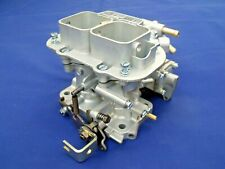 Weber 32 DGAV 5E Carburettor Ford Kent Cross flow 1.3ltr  Xflow 750 Motorclub