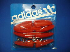 NOS one pack Eddy Merckx A didas shoe cleat plate 1790's NIP skn57us