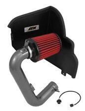 AEM Gunmetal Cold Air Intake Kit for 15-18 Subaru WRX 2.0L w/ Heat Shield +25HP