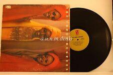 "The Three Degrees- the three Degrees, LP 12"" (G)"