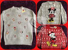 Primark Winter Long Sleeve Jumpers & Cardigans for Women