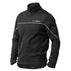 Winter Men Cycling Clothes Windproof Thermal Warm Bicycle Apparel Riding Coat.