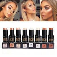 Highlighter Illuminator Contouring Makeup Face Brightener Highlighter Powder