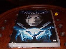 UNDERWORLD EVOLUTION Dvd ..... Nuovo