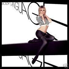 KYLIE MINOGUE ~ Body Language ~ CD Album ~ MINT!