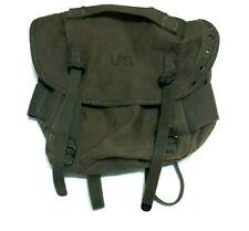 USGI Vietnam Era M1961 Field Pack Butt Pack