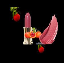 Estee Lauder Pure Color Long Lasting Lipstick 55 Blushing Creme F/Size New Unbox