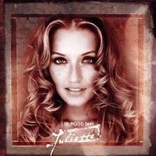 Dans Mood feat. Juliette élément (1999)