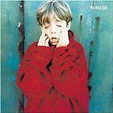 PLACEBO - Come home... - CD Album
