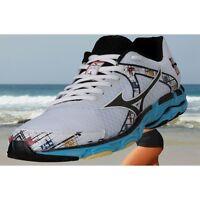 Chaussures De Running Jogging De Course Sport Mizuno Wave Inspire 10 Blc